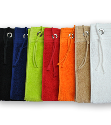 Premium_sport_towels_0637