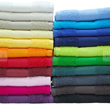 brisača klasik barve